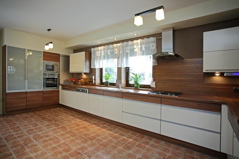 кухня на заказ 14