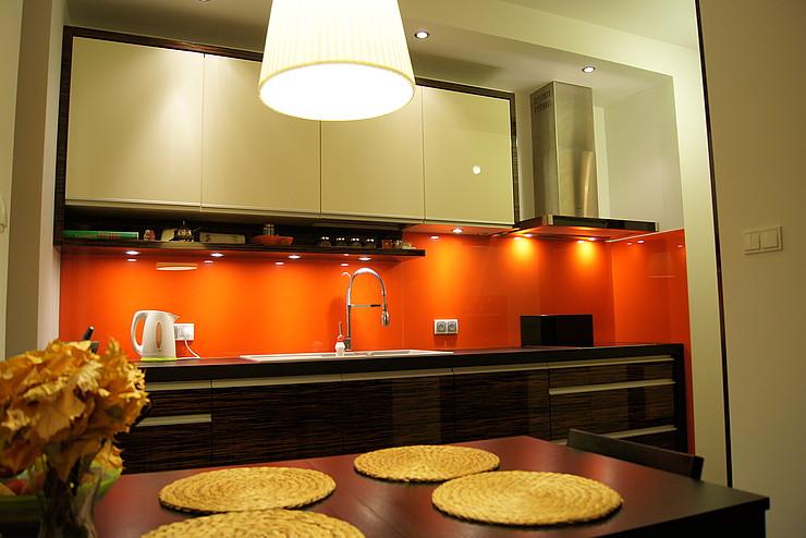 кухня на заказ 17