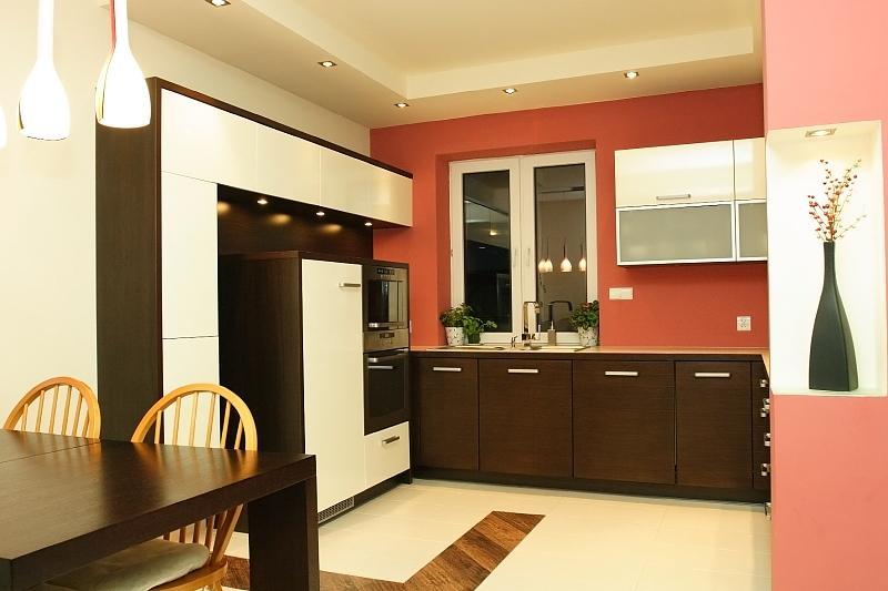 кухня на заказ 22