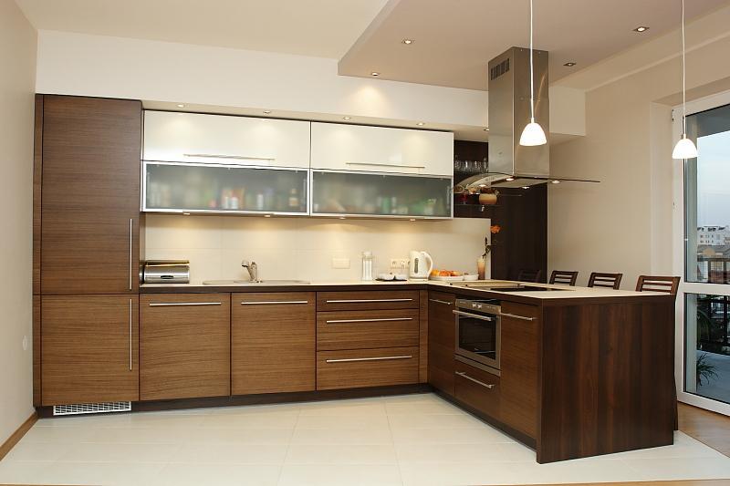 кухня на заказ 24