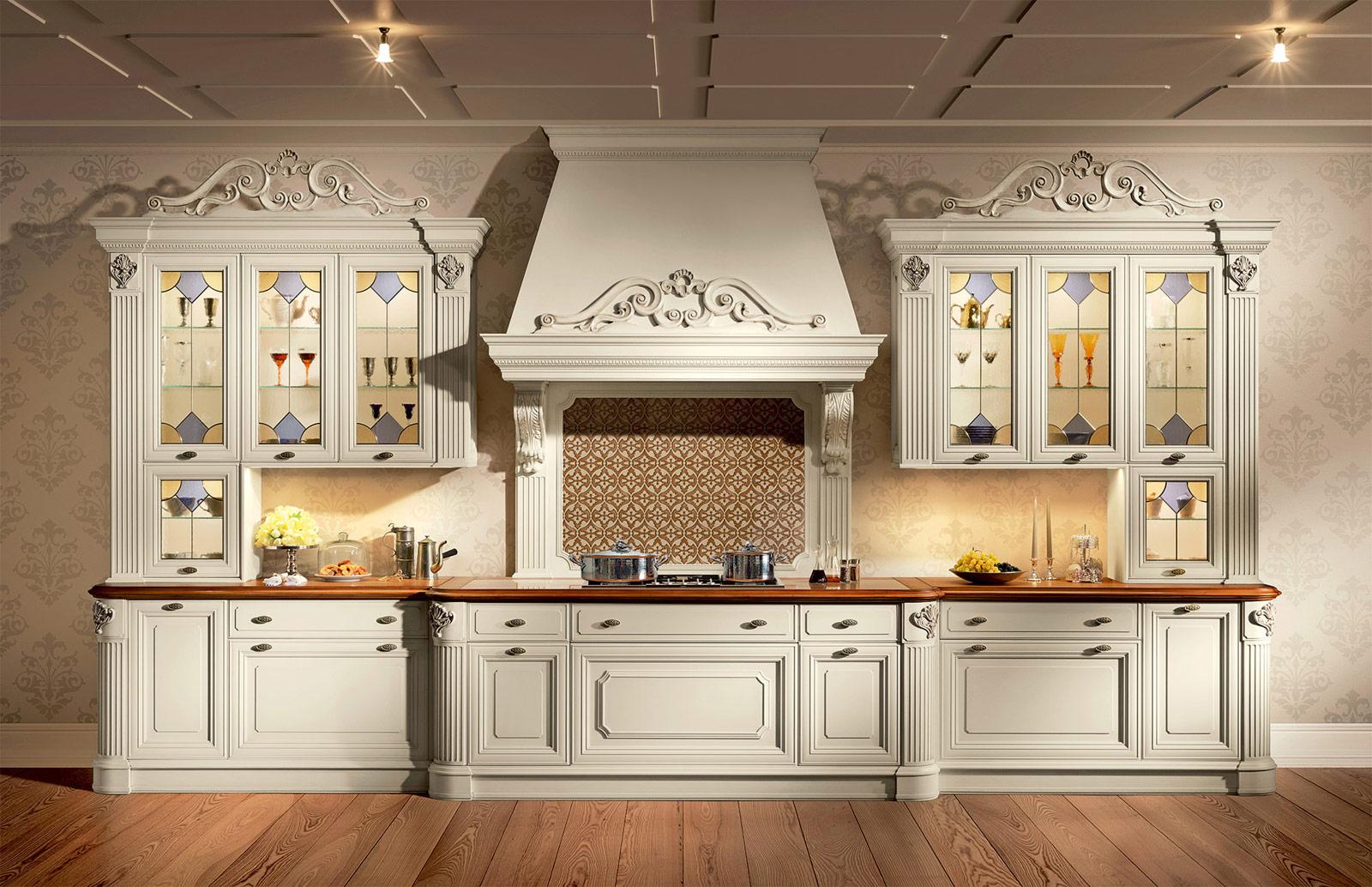кухня на заказ 31
