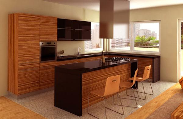 кухня на заказ 8