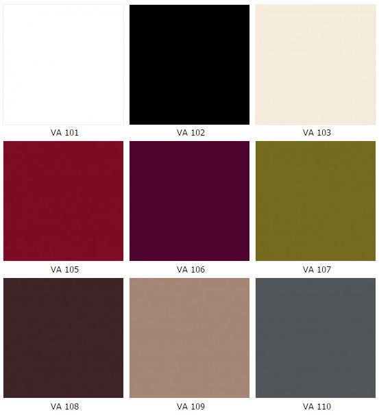 acrilux-culori