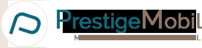 Мебель на заказ: Кишинев | PrestigeMobil